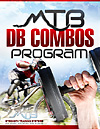 MTB DB Combos 12 Week Program