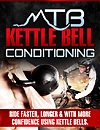 MTB Kettlebell Conditioning Program