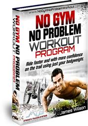 JW-NGNPWP-ebook-1-256