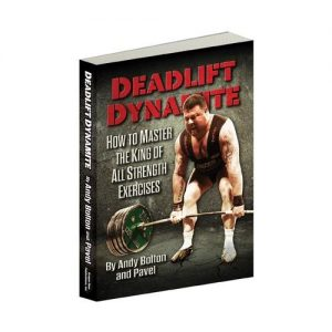 BOOK_DeadliftDynamite1