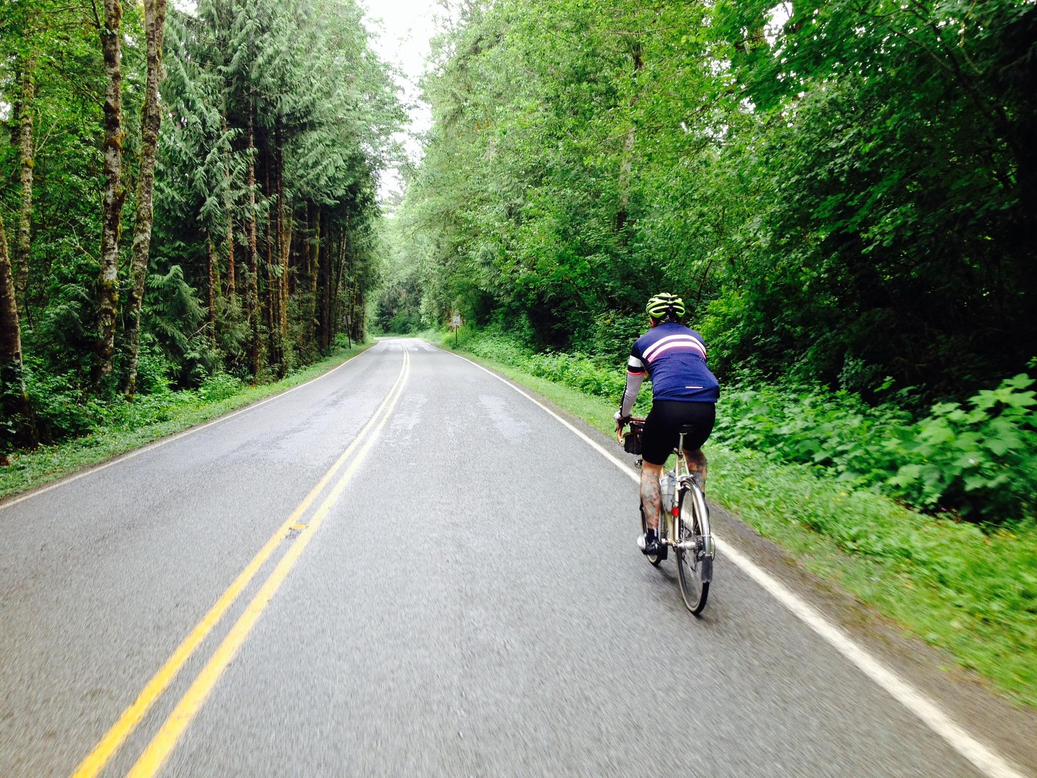Snohomish_bicycling