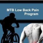 30 Day Low Back Pain Program