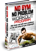 Want a chance to win a FREE copy of my newest training program?