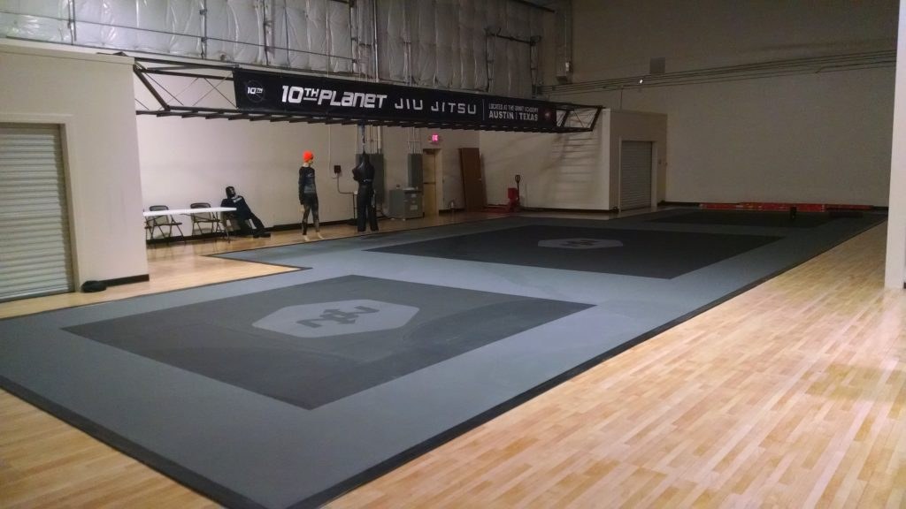 Inside the Steel Mace Certification at the ONNIT Academy