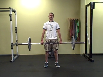 barbell-deadlift_2