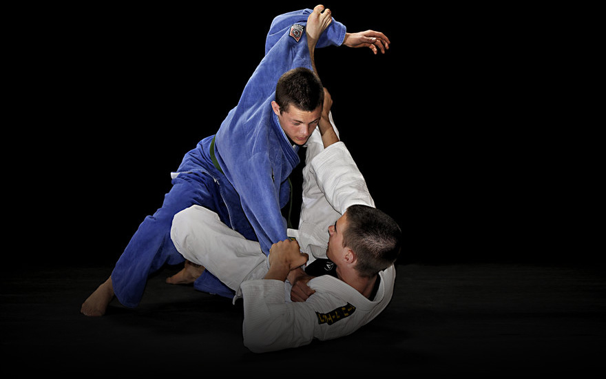 3 lessons that MTB could learn from BJJ