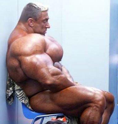 bodybuilding_