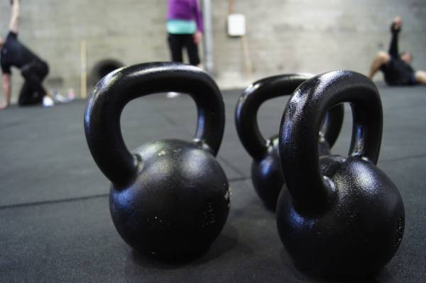 Get 25% off the MTB Kettlebell Conditioning Program plus $234 in free bonuses this Black Friday Weekend.