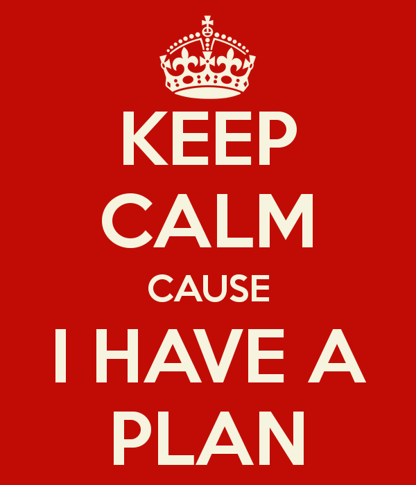 keep-calm-cause-i-have-a-plan