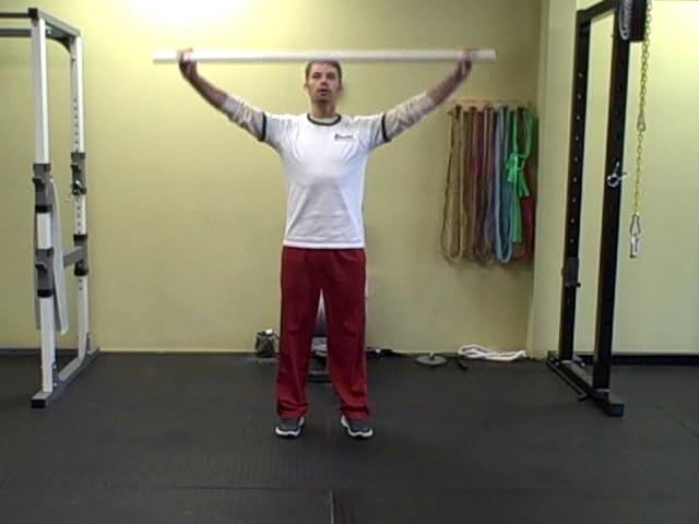 overhead-shoulder-dislocation-1