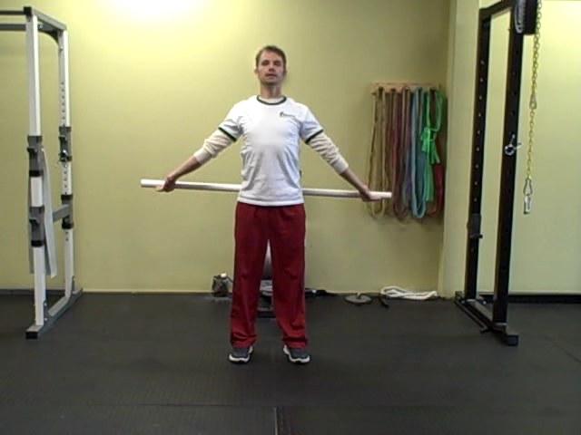 overhead-shoulder-dislocation-2