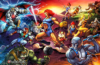 thundercats-battle-scene-small
