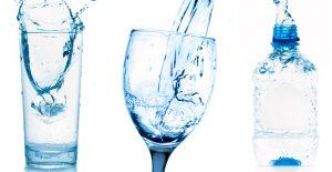 14_Hydration01