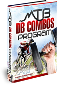 DB Combo Drills: Improving Your Cardio Through Strength Training