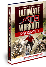 the ultimate mtb workout program free download