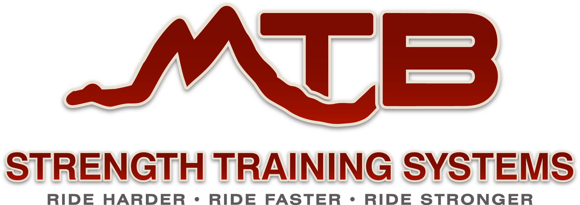 MTB Strength Training Systems