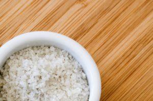 unrefined-sea-salt