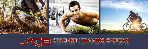 3 Free Workouts To Help You Stay Strong For The Trail & Life